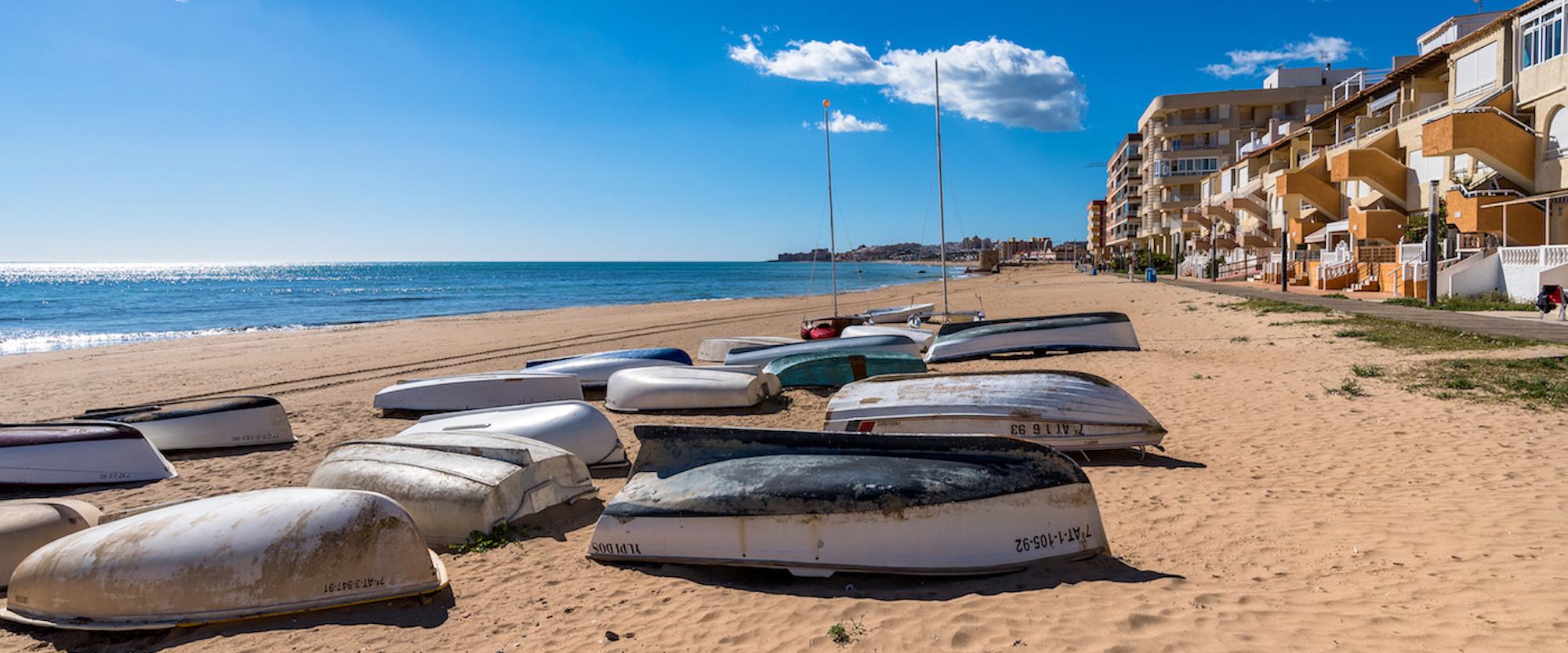EXPAT SPAIN SERVICES 10